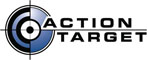 Action Target - Firearms Training Academy and Portable Steel Target Systems