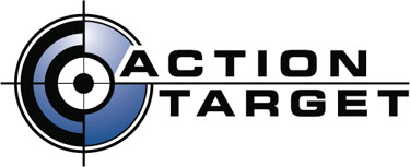 Action Target Academy - Firearms Training Academy