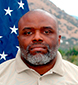 James Washington, Jr. - Master Firearms Instructor