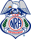 NRA LEAD Division - Firearms Training Courses