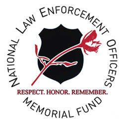Founded in 1984, the National Law Enforcement Officers Memorial Fund is dedicated to honoring and remembering the service and sacrifice of law enforcement officers in the United States. Spartan Tactical is dedicated to presenting professional firearms training programs and tactical concepts that will prepare law enforcement officers, armed professionals and civilians to survive and win deadly force confrontations.