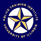 PTI - Firearms Training Courses in Illinois