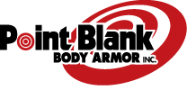 Point Blank Body Armor - Firearms Training Equipment