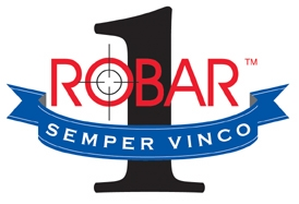 Robar - Firearms Training Products