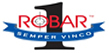 Robar - Firearms Training Equipment