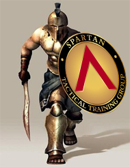 Spartan Tactical Training Group