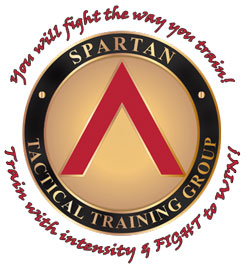 Spartan Tactical is dedicated to presenting professional firearms training programs and tactical concepts that will prepare law enforcement officers, armed professionals and civilians to survive and win deadly force confrontations.Our mission at Spartan Tactical is dedicated to presenting professional training programs and tactical concepts that will prepare armed professionals to survive and win deadly force confrontations.