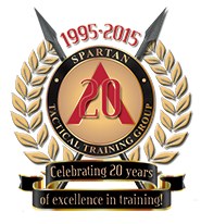 Spartan Tactical Training Group Law Enforcement, Home Defense, Military, Tactical Firearms Training and Personal Protection Courses TACTICAL FIREARMS TRAINING COURSE