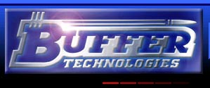 Buffer Technologies - Firearms Training Equipment