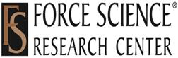 Force Science Research Center - Firearms Training