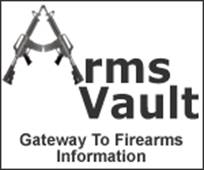 Arms Vault - Firearms Training Products