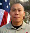 Stephen Chung - Firearms Instructor / Defensive Tactics Instructor