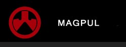 Magpul - Firearms Training Products