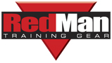 Red Man - Training Equipment